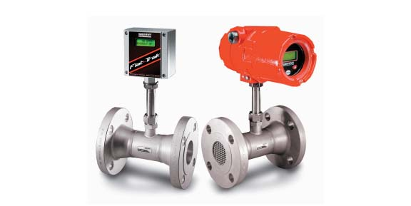 Orifice Plate Flow Meters