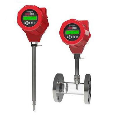 Flow Meters Companies